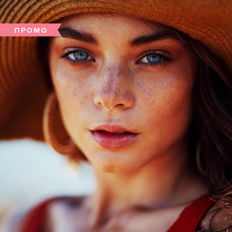 Літо в місті: що треба пам'ятати про догляд за шкірою в теплу погоду