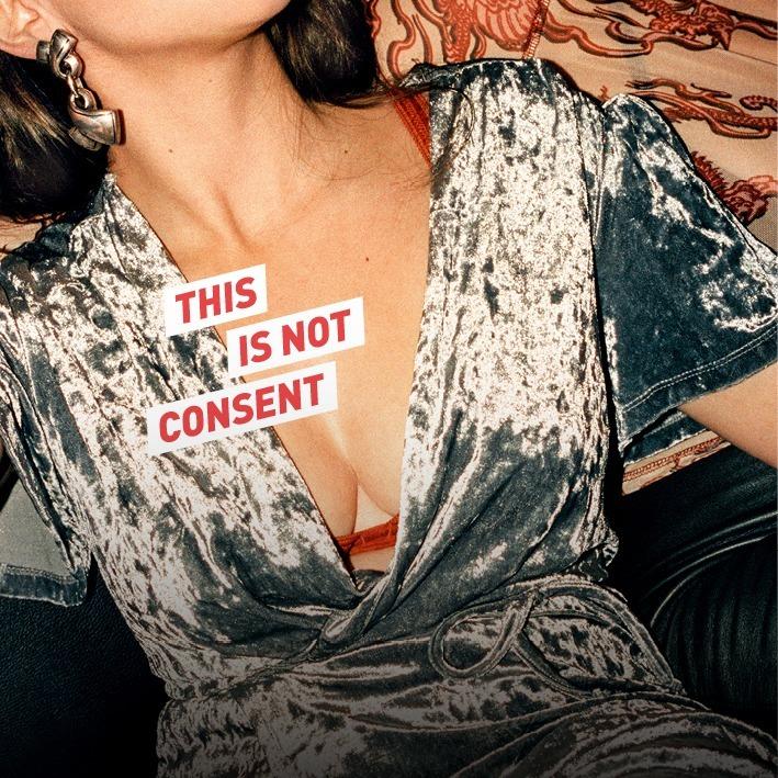 Фемвертайзинг: як працює феміністична реклама  — Рівність на Wonderzine