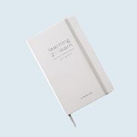 Блокнот для навчання Learning2Learn Diary