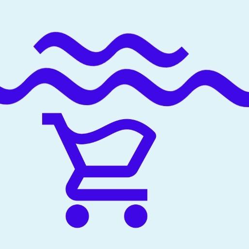 Посилання: «Супермаркет культури» — Культура на Wonderzine