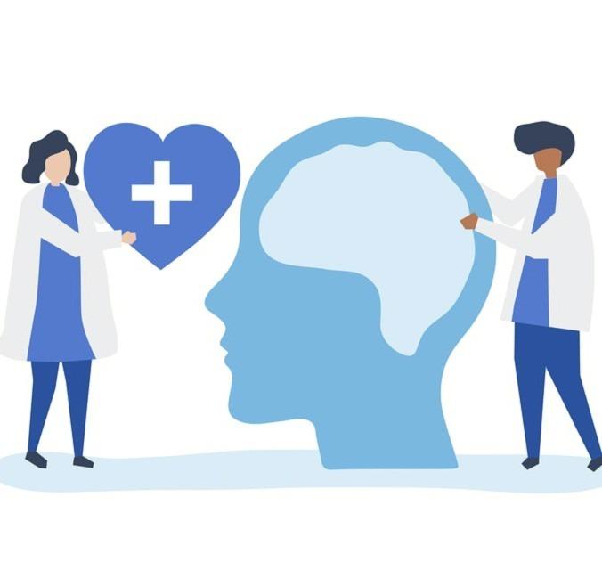 До закладок: сервіс EgoBalance, який допомагає підібрати психолога  — Здоров'я на Wonderzine
