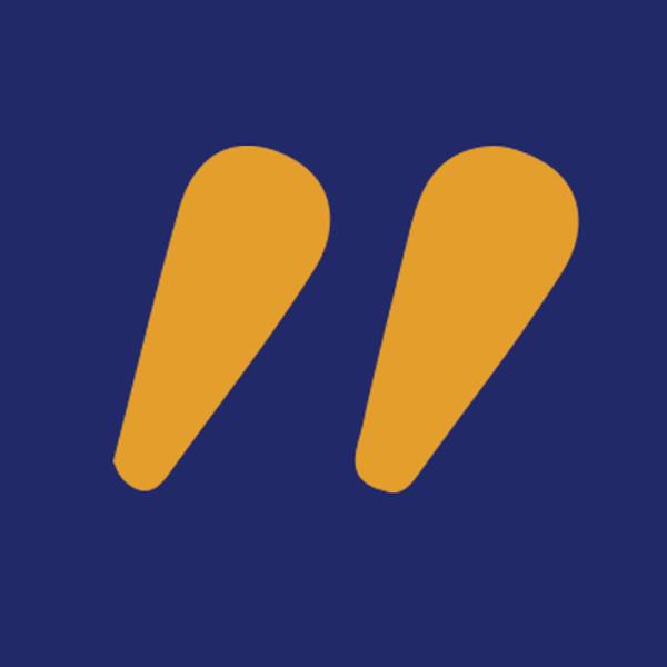 Вечірка до запуску Wonderzine Україна не відбулася, але... — Колонка на Wonderzine