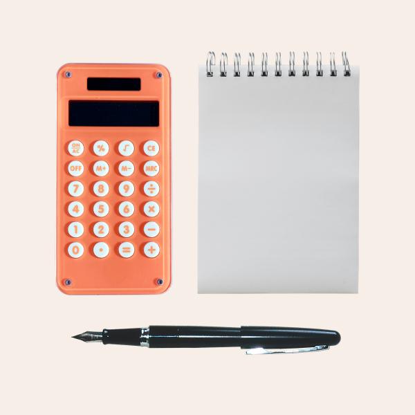 Який буває бюджет в парі й чому важливо говорити про гроші — Розмова про гроші на Wonderzine