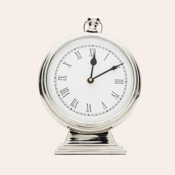 Із запізненням. 7 причин затримки менструації