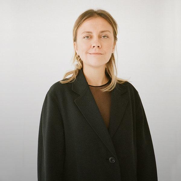 «Наші клієнти – Dior, Diesel і McDonald's». Анастасія Буковська, Family Production