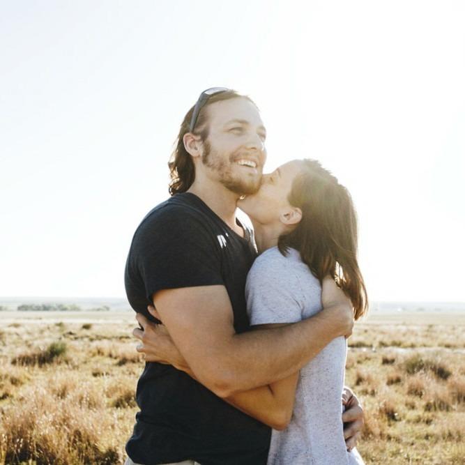 Жінки й чоловіки переоцінюють те, що може подобатися партнерам  — Життя на Wonderzine