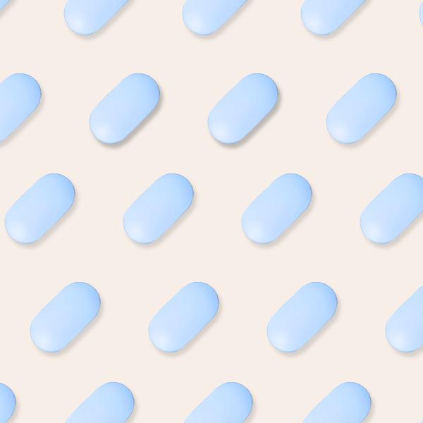 Одна таблетка на день для профілактики ВІЛ. Як працює та кому потрібний PrEP