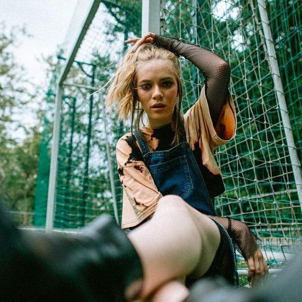 «Секс, Інста і ЗНО». Дивимося новий український серіал про підлітків