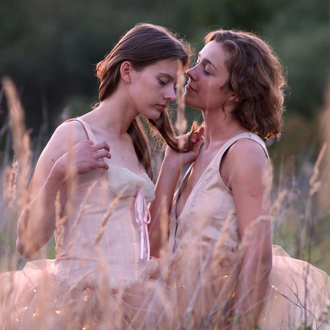 Фемінізм і кінопроби через Zoom. Інтерв'ю з акторкою та членкинею жюрі «Молодості» Айсте Діржюте — Інтерв'ю на Wonderzine