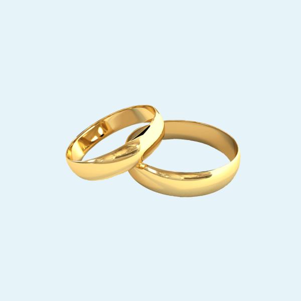 Як сексуальне життя самотніх людей впливає на бажання одружитися − дослідження — Здоров'я на Wonderzine