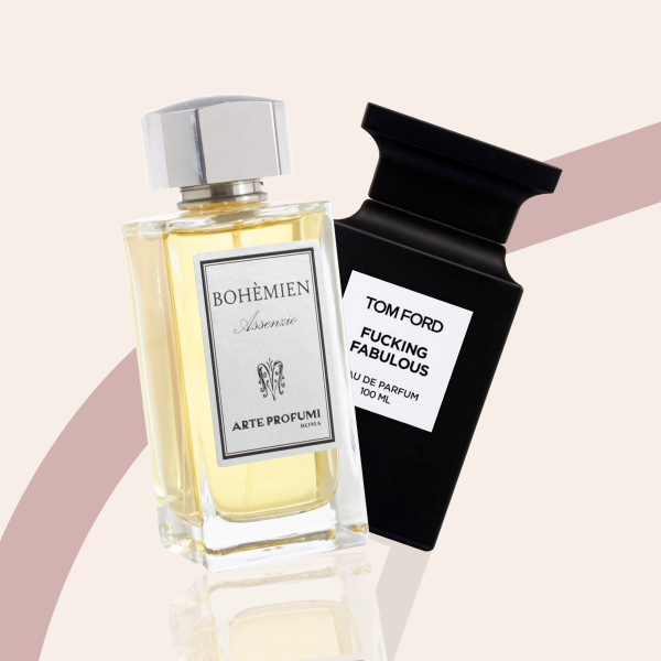 У моїй колекції 300 ароматів. Комерційний директор Максим Чеховський про парфуми й косметику — Косметичка на Wonderzine