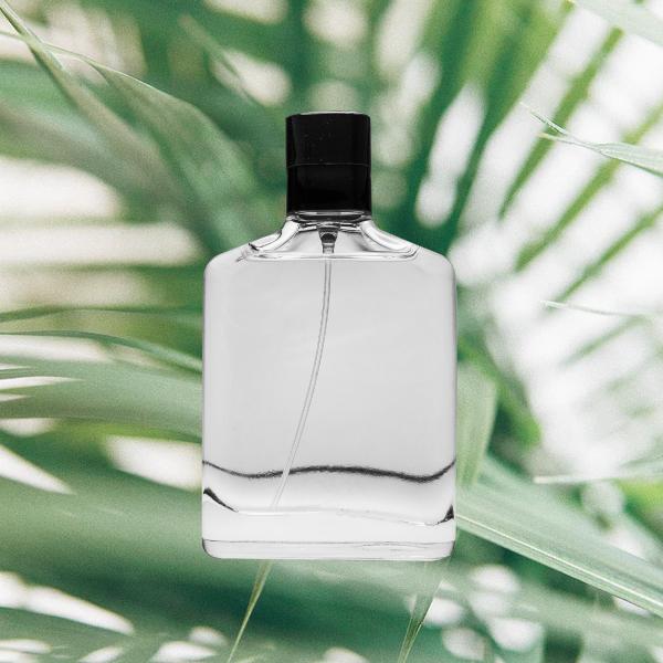 Чому парфуми погано тримаються та чому ви не чуєте улюблений аромат на собі — Парфуми на Wonderzine