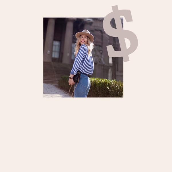 Як ІТ-спеціалістка Анна Погрібняк заощаджує гроші — Розмова про гроші на Wonderzine
