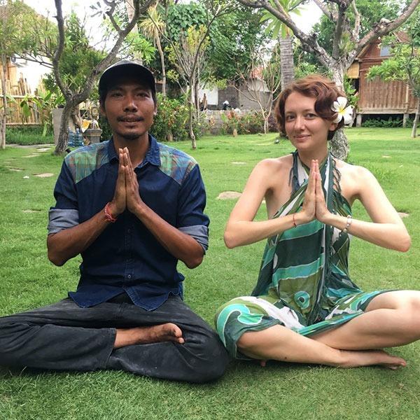 «Рай для туриста» чи «щасливі злидні»: як я пізнала дві паралельні реальності острова Балі