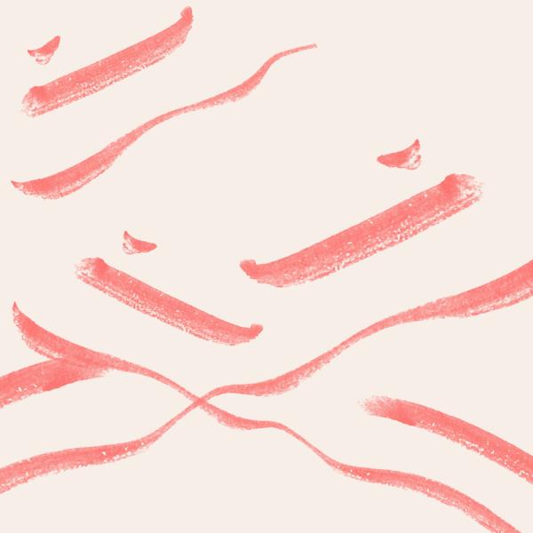 Ні, не соромно: Що викликає цистит та як його лікувати? — Здоров'я на Wonderzine