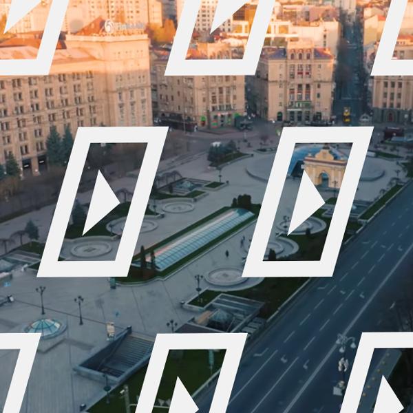 Відео дня: Queen випустили новий кліп, у якому є кадри з Києва