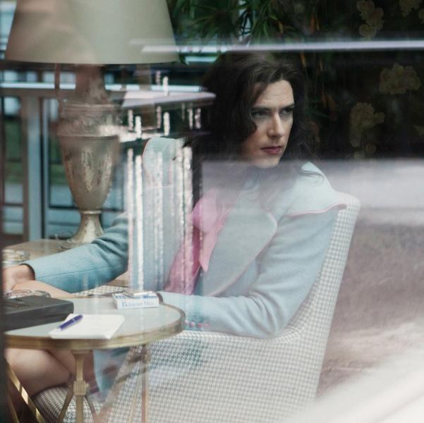 7 фільмів про трансгендерних людей, які вчать прийняття
