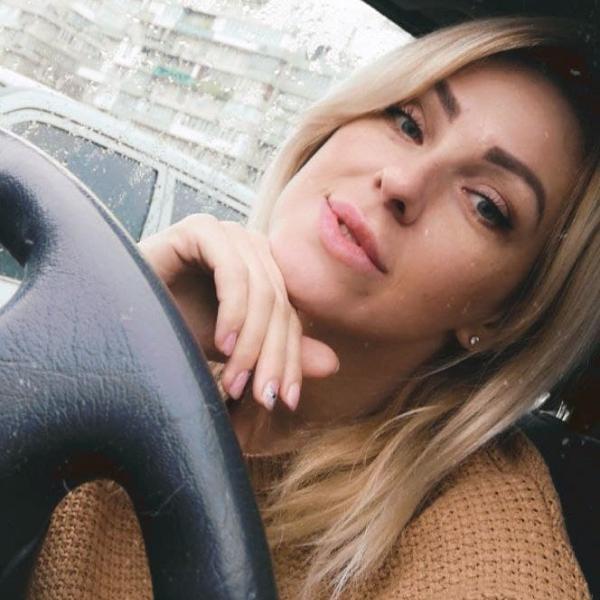 Я працюю водійкою. Думаєш, легко? — Кар'єра на Wonderzine