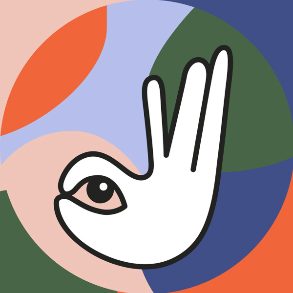 До закладок: освітній проєкт Happy Today про людей з аутизмом — Здоров'я на Wonderzine