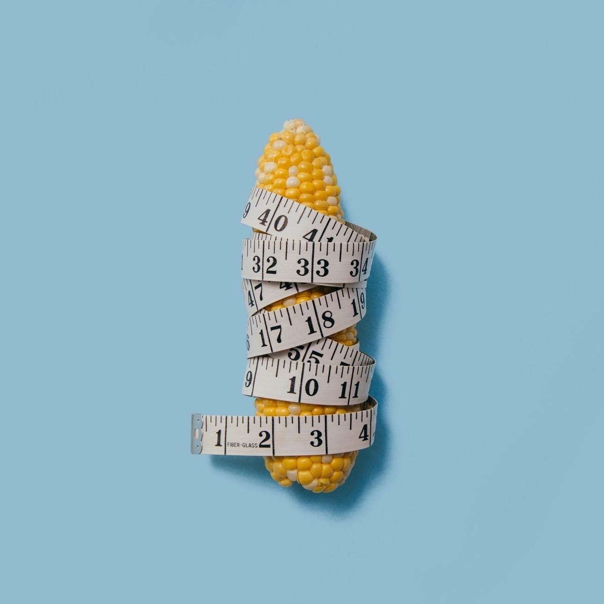 Є питання: Скільки калорій спалюється під час сексу  — Секс на Wonderzine