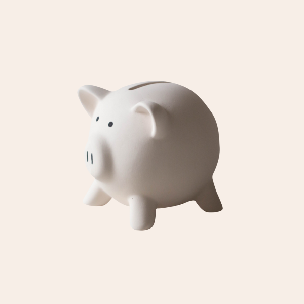 Як оптимізувати фінанси в кризу  — Розмова про гроші на Wonderzine