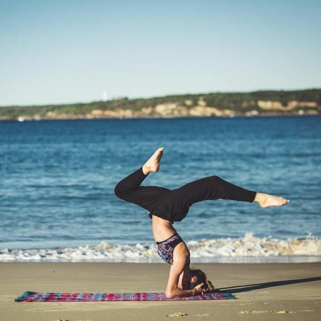 Зумери ретельніше слідкують за своїм здоров'ям, ніж старші покоління  — Здоров'я на Wonderzine