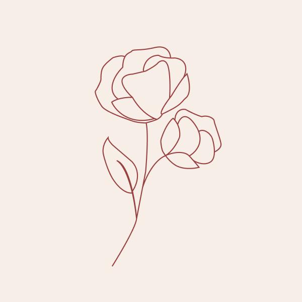 «Вічний рум'янець»: Як доглядати за шкірою з розацеа