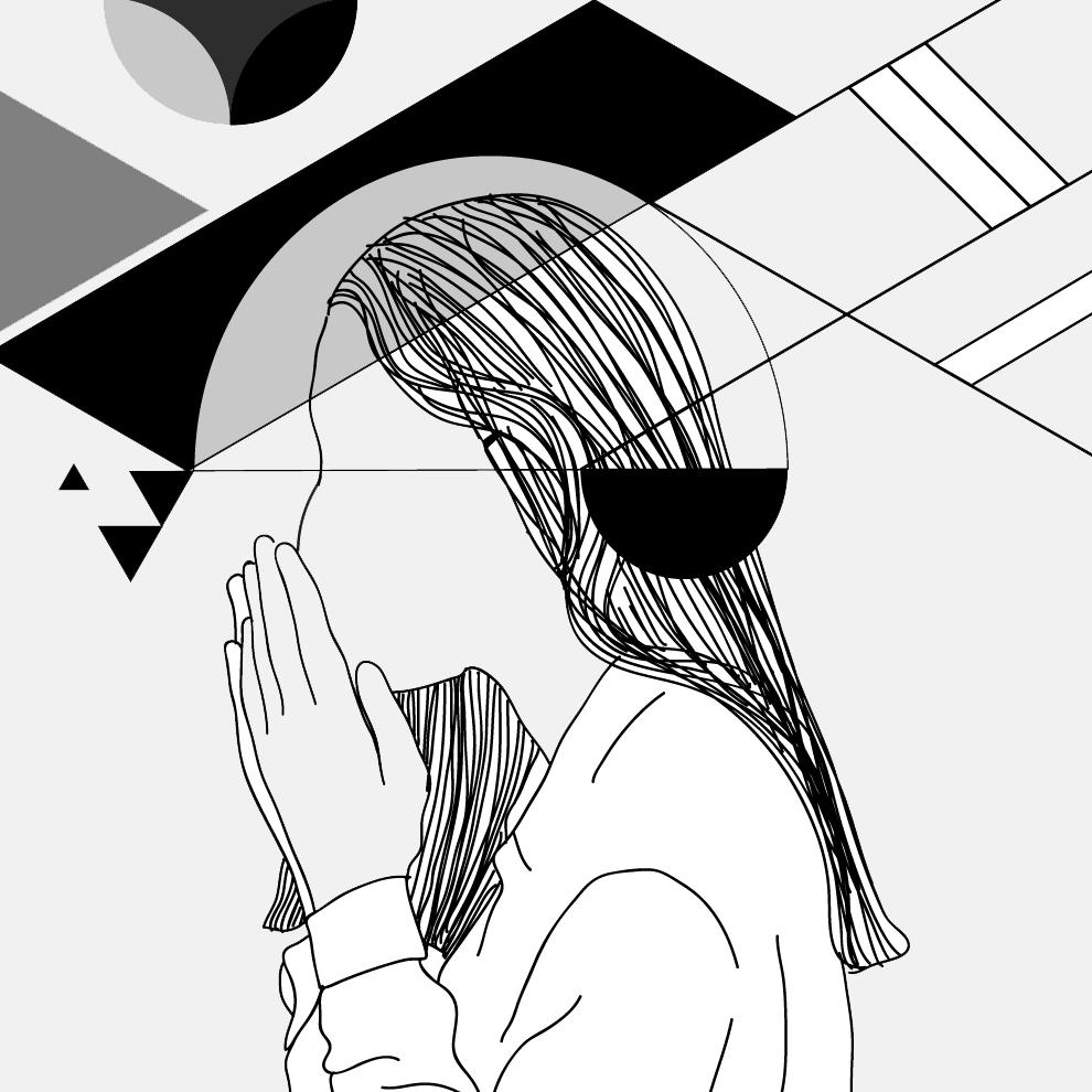 Питання психологу: Чи може стрес бути корисним? — Психологія на Wonderzine