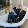 Співачка Аліша Кіз запускає власний бренд косметики