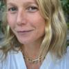 Лікар розкритикував Ґвінет Пелтроу через її поради щодо COVID-19