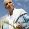 В Україні запустили бренд одягу K.everywear від творців Kachorovska