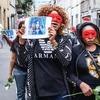 У Брюсселі нову вулицю назвуть на честь вбитої секс-працівниці