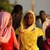 У Судані жіноче обрізання визнали кримінальним злочином