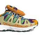 Adidas представив кросівки в колаборації з Disney