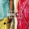 Британська рада моди проведе форум про позитивні зміни в індустрії