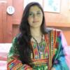 Афганські жінки публікують фото в яскравому традиційному одязі. Це протест проти правил Талібану