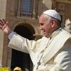 Вакцина від COVID-19 є «морально прийнятна», хоча її розробили на абортивних клітинах – Ватикан
