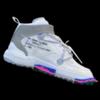 Вірджил Абло розробив нову пару кросівок для Nike