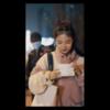 У Китаї розкритикували рекламу серветок для демакіяжу, яка показала жінок винними у зґвалтуванні