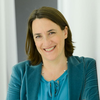 Паризьку біржу Euronext уперше в історії очолить жінка