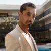Актор Різ Ахмед закликав Голлівуд припинити «токсично зображувати» мусульман