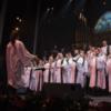 У німецькому Реґенсбурзі дівчатам дозволили співати в церковному хорі