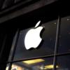 Робітники Apple злили інтимні фото клієнтки. Вона отримала багатомільйонну компенсацію