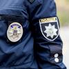 Двох поліцейських затримали за підозрою у зґвалтуванні жінки. До неї застосовували тортури