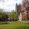 Єльський університет відкрив доступ до найпопулярнішого курсу за всю історію