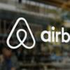 Airbnb створили віртуальні подорожі для дітей з аутизмом, дислексією та СДУГ