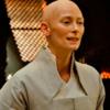 Президент Marvel Studios визнав вайтвошингом роль Тільди Свінтон у «Докторі Стрендж»