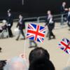 У Великій Британії ветеранам представникам ЛГБТ поновлять медалі, які відібрали через орієнтацію