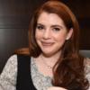 Стефані Маєр видасть новий роман саги «Сутінки»