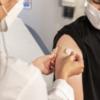 МОЗ дозволило вакцинацію проти COVID-19 для дітей від 12 років